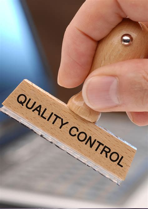 certified quality management professional training courses