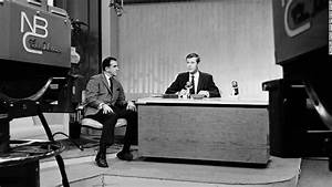 How today's TV compares with the 1960s - CNN