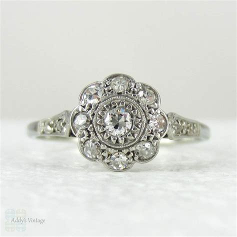 1920s deco engagement rings 17 best ideas about 1920s engagement ring on deco ring deco engagement