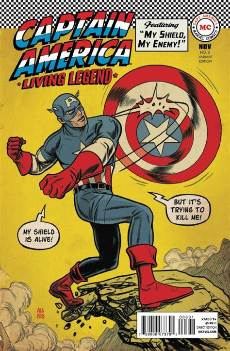 best comics best comic book covers of the week 11 15 13 comic vine