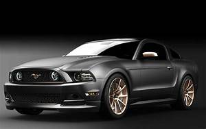 Ford Mustang 2013 : cars model 2013 2014 2013 ford mustang gt ~ Melissatoandfro.com Idées de Décoration
