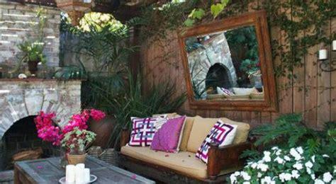 Garten Deko Vorschläge by 88 Coole Gartendeko Inspirationen Freshouse