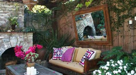 88 Coole Gartendeko Inspirationen Freshouse