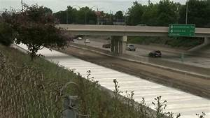 I-696 construction update: MDOT plans project completion by...