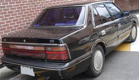 Kia Of Concord file 20100902 kia new concord 02 jpg wikimedia commons