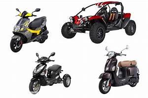Scooter 3 Roues 125 : pgo le renouveau jbubu et g max 125 bug racer 600 et 3 roues 50 cm3 tr3 ~ Medecine-chirurgie-esthetiques.com Avis de Voitures