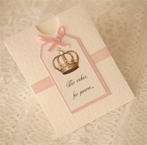 lotto tickets 30 wedding favors you won t believe cost
