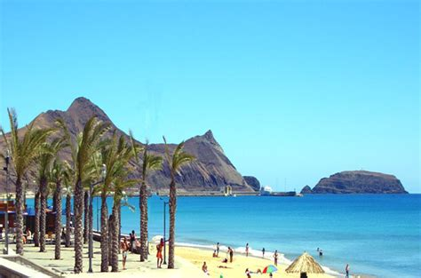 madeira island tourism complete holiday information guide