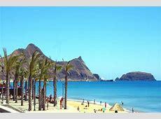 Madeira Island Tourism AZ A Complete Holiday Information