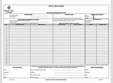 Donation Spreadsheet Template Spreadsheet Templates for