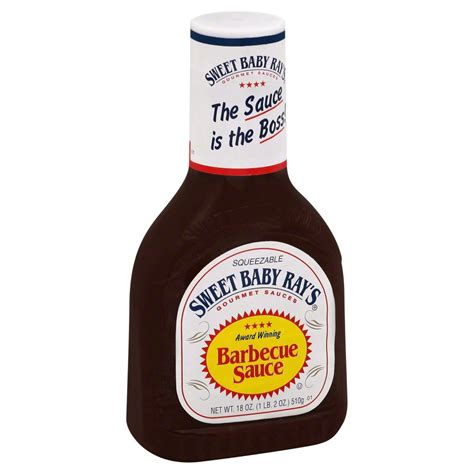 bbq sauces kehe gourmet