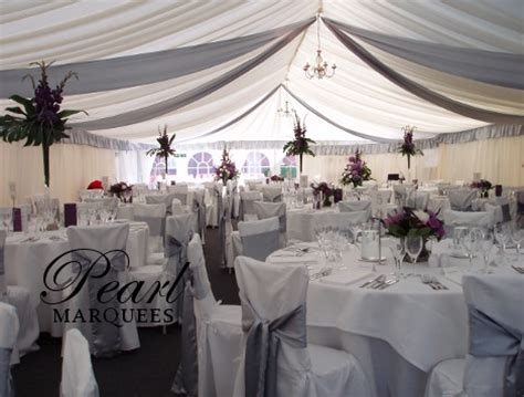 marquee draping ideas marquee photos to inspire your event look