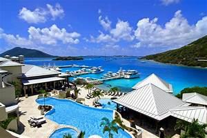 erin ax honeymoon hot spot scrub island british virgin With british virgin islands honeymoon