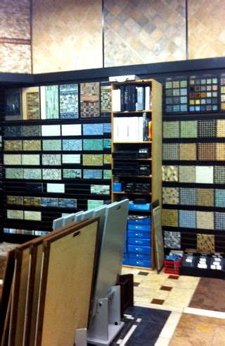 top 28 tile stores in my area the tile shop inaugura