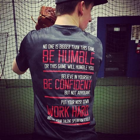 humble  confident work hard volleyball shirts ideas