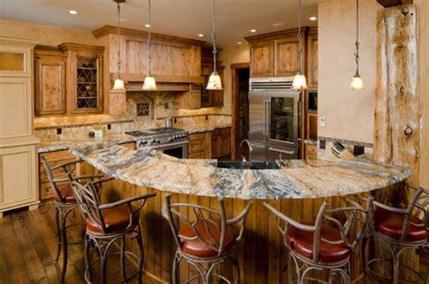 Desert Dream Granite   Granite Countertops, Granite Slabs