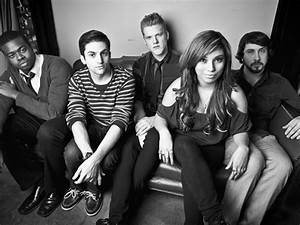 "Pentatonix: Keeping the a cappella spark bright after ""The ..."