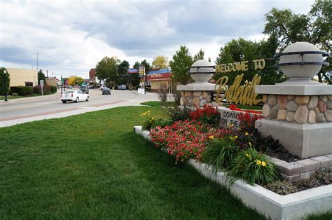 belleville funeral homes funeral services flowers in