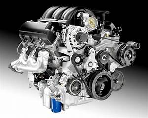 Toyota V6 Engines Diagram