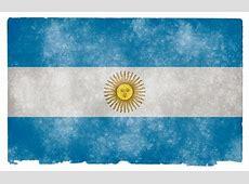 Argentina grunge bandera Descargar Fotos gratis