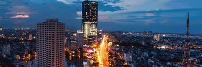 Hanoi Guide Cbre Thumbnail Insider Mall Skiing