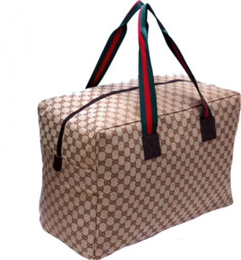 gucci money bag psd images gucci bag full money gucci duffle bag full  money  gucci