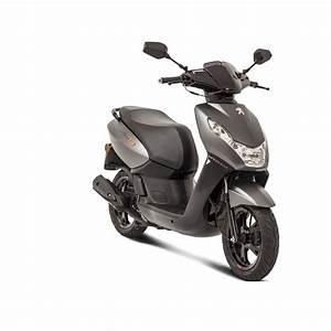 Peugeot Scooter 50 : scooter kisbee rs 50cc concessionnaire peugeot paris scooter ~ Maxctalentgroup.com Avis de Voitures