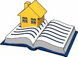 Abteilung 2 Grundbuch : grundbuchabteilungen einfach erkl rt immobilien blog immoeinfach ~ Frokenaadalensverden.com Haus und Dekorationen