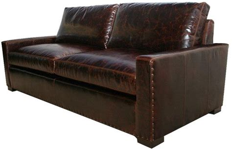 17 best images about cbf leather furniture on