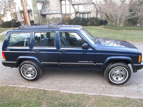 sports jeep cherokee 2001 jeep cherokee pictures cargurus