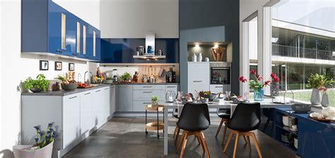 Kuche Blau by Blaue K 252 Chen Kaufen M 246 Bel Kraft Bei M 246 Bel Kraft