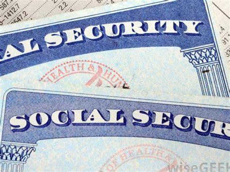 social security national center  transgender equality