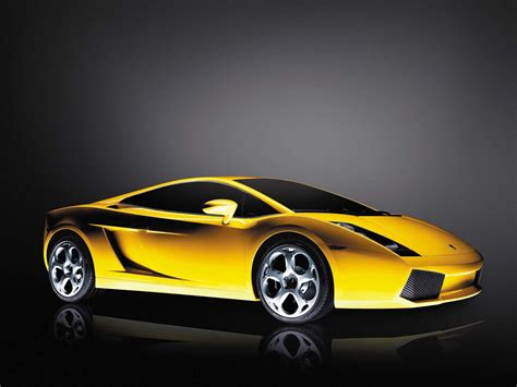 I like the idea of combining them, and the concepts are top of the line! lamborghini gallardo | Cool Car Wallpapers