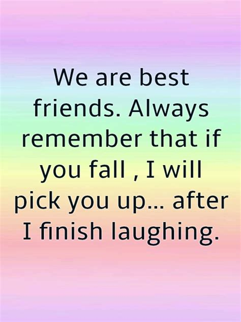 funny friendship quotes    updated funny