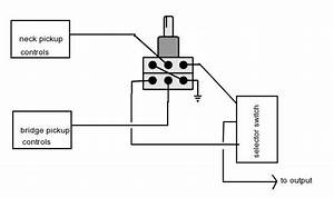 Blend Pot Wiring Diagram