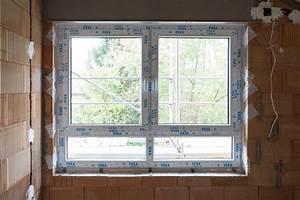 Bodentiefe Fenster Mit Festem Unterteil : fenster ein haus f r den zwerg ~ Watch28wear.com Haus und Dekorationen
