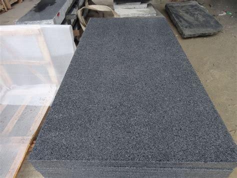 granito gris oxford  en mercado libre