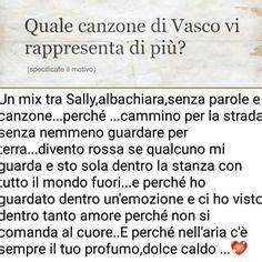 Ogni Volta Vasco Lyrics by Frasi Canzoni Vasco Ma Le Canzoni Vasco
