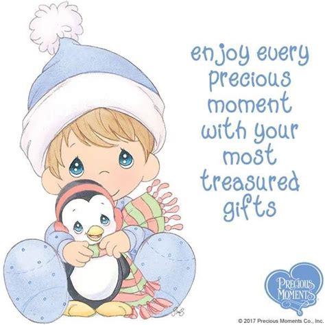 life   short precious moments precious moments