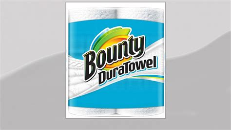 consumer reports   worst paper towels rated abc news