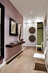Farbe Für Waschküche : ros byam shaw zeitlos wohnen mit farbe landhausstil flur m nchen von callwey ~ Sanjose-hotels-ca.com Haus und Dekorationen