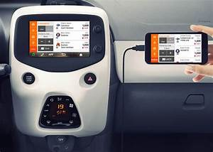 Application Compatible Mirrorlink : comparer les prix des stations d 39 essence sur android ~ Medecine-chirurgie-esthetiques.com Avis de Voitures