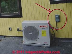 Rooftop Hvac Air Conditioning  U0026 Heat Systems