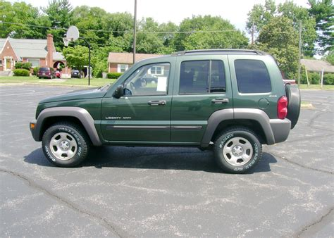 liberty jeep 2002 2002 jeep liberty sport 008 2002 jeep liberty sport 008