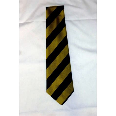Clare College Boat Club by Clare Boat Club Quot Henley Quot Striped Tie