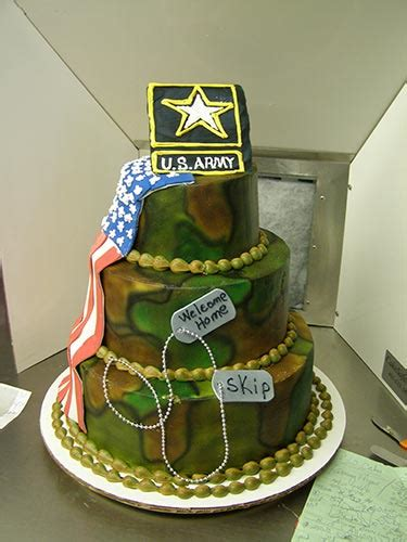 Novelty Cakes 3 - Lisa Becker's Bakery - Custom Cakes and ...