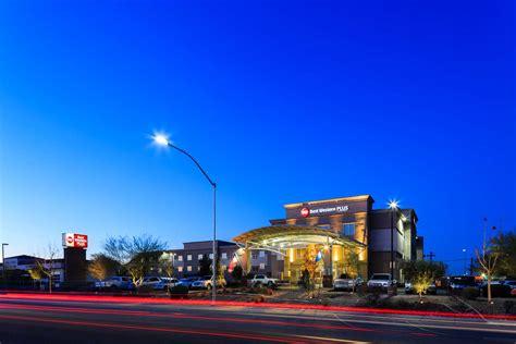 Henderson Hotels Near Galleria At Sunset Mall Henderson