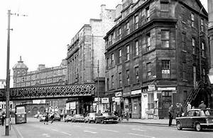 1000+ images about Glasgow in the 60's, 70's & 80's on ...