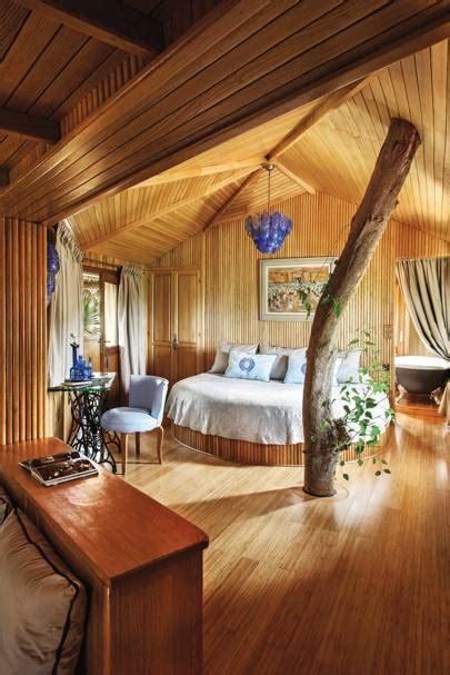 treehouse hotels   world cn traveller