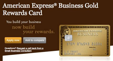 American Express Business Gold Canada 40,000 Points Signup Business Cards Photo App Create Avery 8371 Vistaprint Free Australia Fuel Foil Metal Canada Full Color And Flyers In 1 Day Mobile